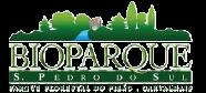 Bioparque São Pedro do Sul