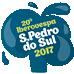 Iberovespa 2017 - São Pedro do Sul