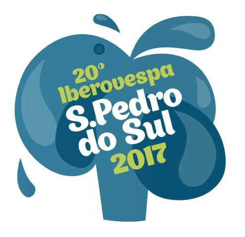 20º Iberovespa 2017, São Pedro do Sul