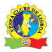 Vespa Clube de Lisboa