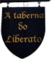 A Taberna do Liberato