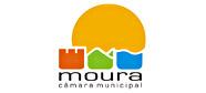 Câmara Municipal de Moura