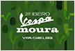 Iberovespa 2018 - Moura