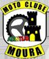 Motoclube de Moura
