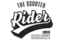The Scooter Rider