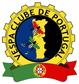 Vespa Clube de Portugal